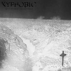 Apocryphal Salvation mp3 Album by Kyphobic