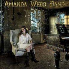 F4 mp3 Album by Amanda Webb Band