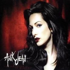 Le Ciel Saigne Le Martyre mp3 Album by Anik Jean