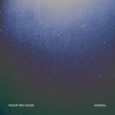 Normal mp3 Single by Razor Red Noise