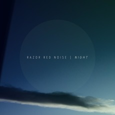 Night mp3 Single by Razor Red Noise