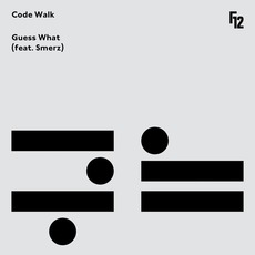 Guess What mp3 Single by Code Walk