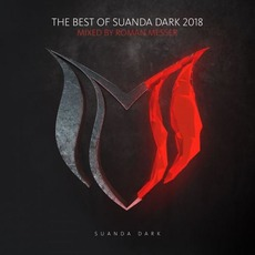 The Best Of Suanda Dark 2018 by Various Artists