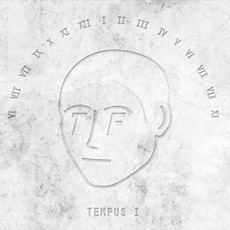 Tempus I by Various Artists