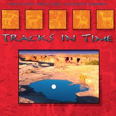Tracks In Time mp3 Compilation by Various Artists