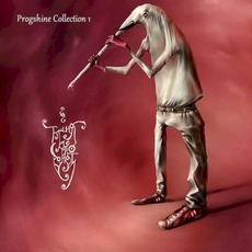 Progshine Collection #1 mp3 Compilation by Various Artists
