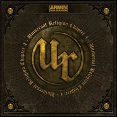 Universal Religion, Chapter 4 mp3 Compilation by Various Artists