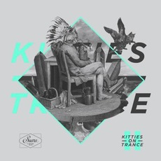 Kitties On Trance II mp3 Compilation by Various Artists