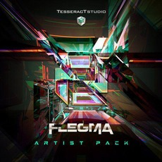 Flegma: Artist Pack mp3 Compilation by Various Artists