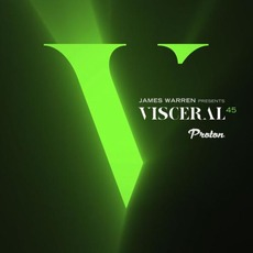 Visceral 045 mp3 Compilation by Various Artists
