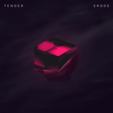 Erode mp3 Single by Tender