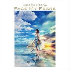 Face My Fears by Utada Hikaru (宇多田ヒカル)