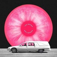 The Hearse mp3 Album by Matt Maeson