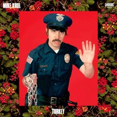 Turkey mp3 Album by Mike Krol