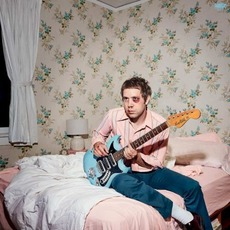 Power Chords mp3 Album by Mike Krol