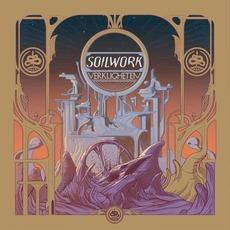 Verkligheten (Limited Edition) by Soilwork