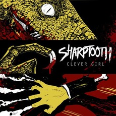 Clever Girl mp3 Album by Sharptooth