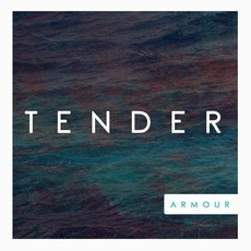 Armour mp3 Album by Tender