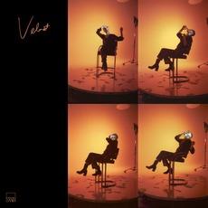 Velvet mp3 Album by JMSN