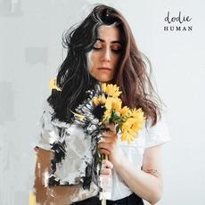 Human mp3 Album by dodie