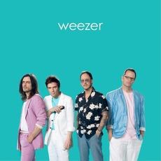 Weezer mp3 Album by Weezer
