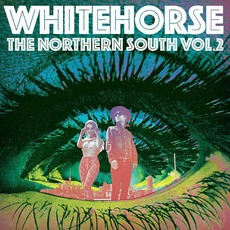 The Northern South Vol. 2 by Whitehorse