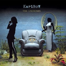 The Unchosen mp3 Album by Karibow