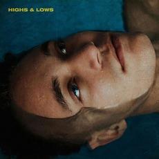 Highs & Lows by Alexander Oscar