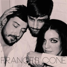 Frances Cone mp3 Album by Frances Cone