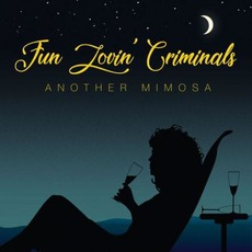 Another Mimosa mp3 Album by Fun Lovin' Criminals