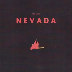 Nevada mp3 Album by Ruby Haunt