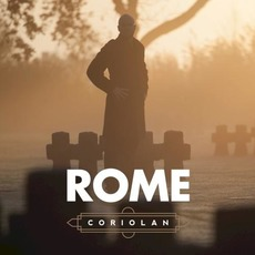 Coriolan mp3 Album by Rome
