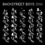 DNA (Japanese Edition) by Backstreet Boys