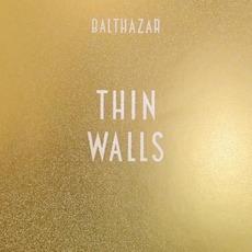 Thin Walls (Limited Edition) mp3 Album by Balthazar