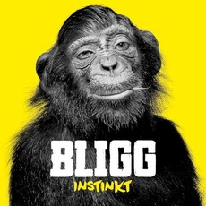Instinkt mp3 Album by Bligg