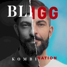 KombiNation mp3 Album by Bligg