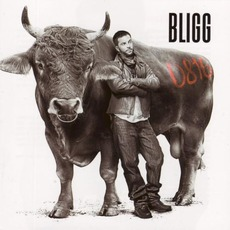 0816 mp3 Album by Bligg