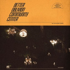 Better Oblivion Community Center by Better Oblivion Community Center