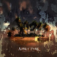 Forgotten or Lost by Abney Park