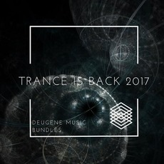 Trance Is Back 2017 mp3 Compilation by Various Artists