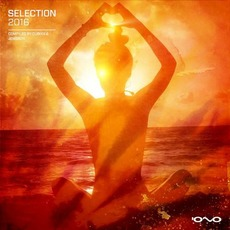 Selection 2016 by Various Artists