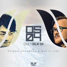 Only Silk 04 mp3 Compilation by Various Artists