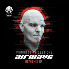 In The Mix 007: Progressive Sessions mp3 Compilation by Various Artists