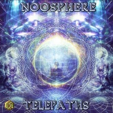 Noosphere Telepaths by Various Artists