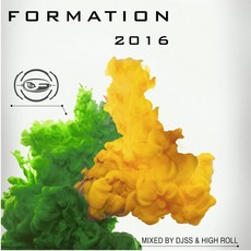 Formation 2016 by Various Artists