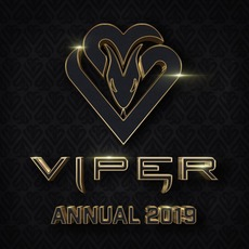 Viper Annual 2019 by Various Artists