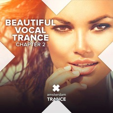 Beautiful Vocal Trance, Chapter 2 by Various Artists
