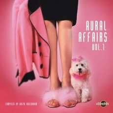Aural Affairs, Vol. 1 mp3 Compilation by Various Artists