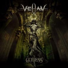 Godless by Velian