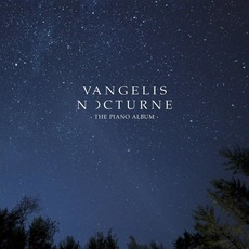 Nocturne mp3 Album by Vangelis